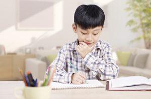 【贏在開考前】5大家居佈局利讀書