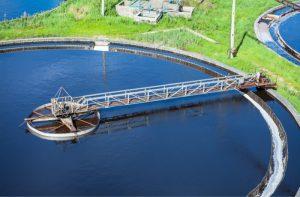 水務市場需求持續