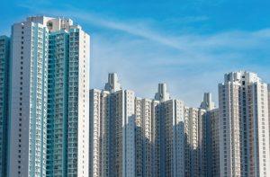 居屋第二市場急冷卻 政府下招或推「房屋限購令」?