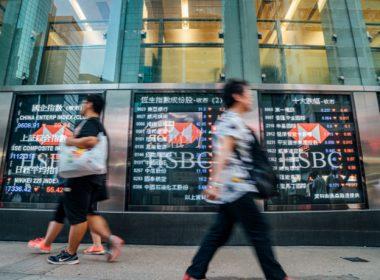 大湾区 楼价 压力测试 楼 香港楼价