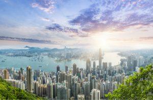 由香港房策看未来供应分布