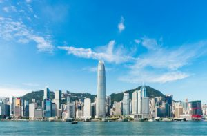 盘点2018香港新盘销售,人气社区在这里?