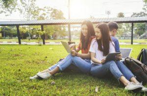 【全港】香港高校offer来袭,6大校圈点对点租房指南