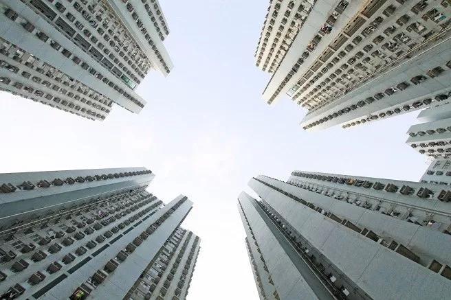 大灣區 按揭 樓價 地產 樓 地產代理