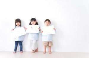 【全港】香港教育为何国际领先 这些优势你get了吗?