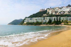 【全港】一篇文章读懂香港豪宅的「前世今生」