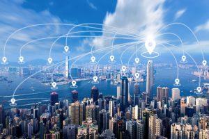 【全港】想和香港明星做邻居,除了有钱你还得有一份豪宅地图
