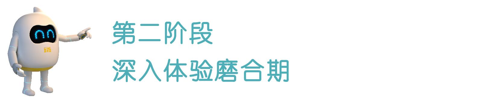 大灣區 租屋 樓價 地產 買樓 香港樓價 樓市成交 新盤