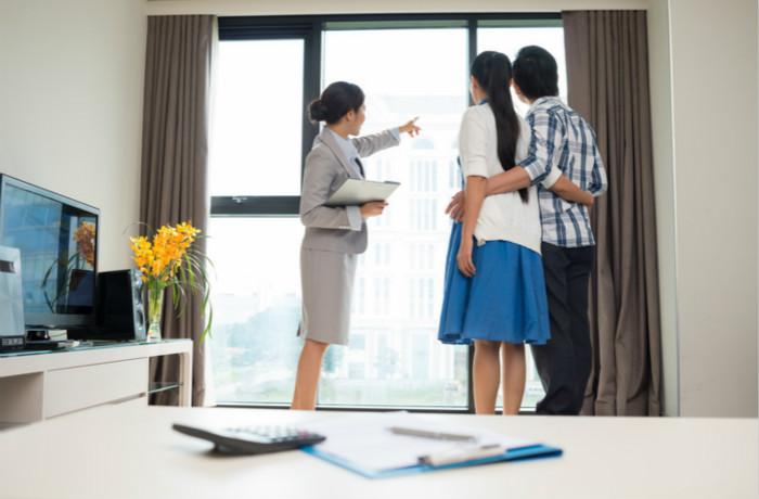 大灣區 按揭 地產 買樓 按揭計算 地產代理 樓宇按揭 樓按 新盤