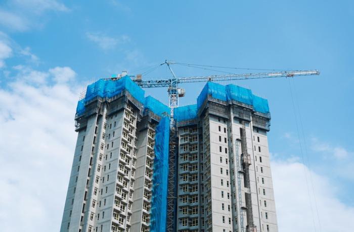 大湾区 按揭 地产 买楼 按揭计算 地产代理 楼宇按揭 楼按 新盘