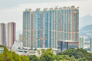 【全港】香港新派豪宅VS传统豪宅,你更喜欢哪一款?文末见分晓