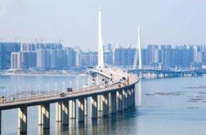 港府公布大灣區16項措施 豁免港人置業限制