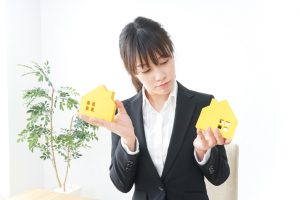【買樓貼士】大灣區揀樓5大FAQ