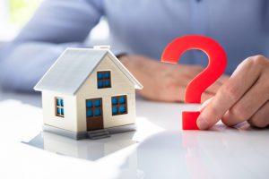 【免費技能】買樓如何判斷買貴了還是便宜了?