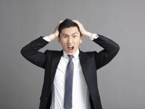 【業主須知】房產證到手  這3件事不辦可要吃大虧!