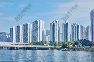 【全港】2019年,香港哪个屋苑最受欢迎?