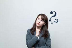 新房延期入伙 买家能否获赔偿?