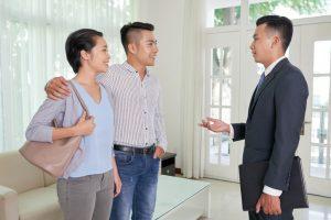 【真假减价】房子减价100万 业主真的忍痛卖了?