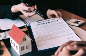 首季二手住宅注册量按年跌约7.5% 18区之中2区逆市上升