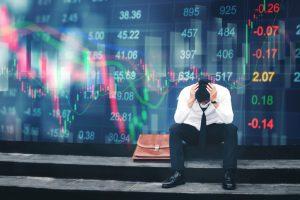【按揭拆局】失業危機 2個方案避免被銀行Call Loan?