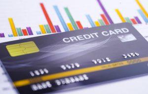財務信譽影響借貸(下)