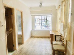 【新界西】几千块竟能在香港租一整套房?!