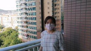 【全港】你适合住在哪里?香港地产界网红给你解答!