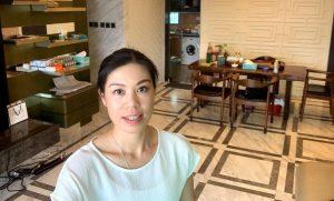【九龙站】大单边?凤凰楼层?香港房子竟有那么多密语?