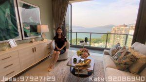 【全港】一手新房抢先看 更有碧桂园香港首秀楼盘!