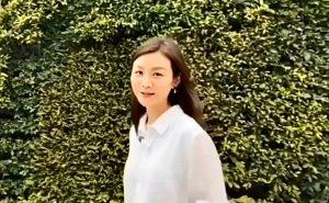 【全港】刘恺威、周柏豪「抢」著买!这个港星豪宅 潜力有多大?