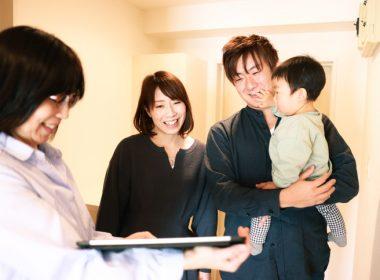【物業租住】如何簽租約 可同時保障業主租客?