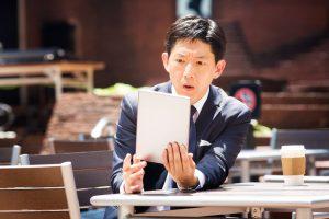 【九龙站】西九商业地皮新规划 这区房价又要涨?