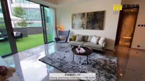 【视频】示范单位滚烫出炉 想买香港新房进来看!