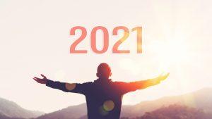 【前瞻篇】2021年香港楼市新格局